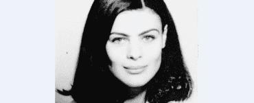 De ce a murit Cătălina Isopescu? S-a stins din viață la puțin timp după tatăl său