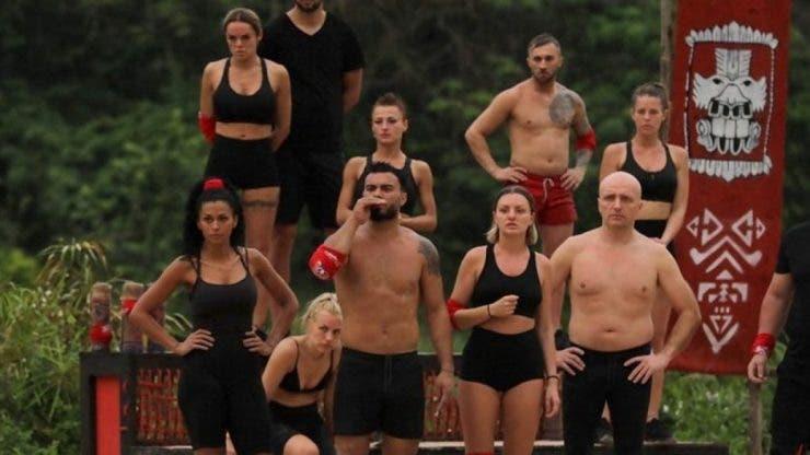 Care este cel mai prost plătit concurent de la Survivor România? Câți bani ia de la Kanal D