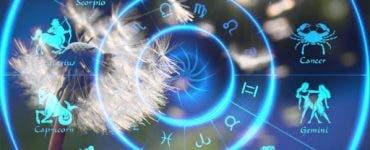 Horoscop 3 mai 2021. Previziuni astrale pentru ziua de luni. Cu încep zodiile săptămâna