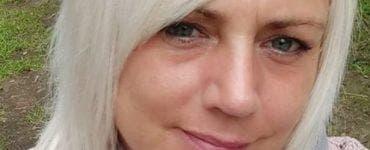 O femeie a fost răpită de 52 de ori de extratereștrii! Semnele lăsate pe corpul ei sunt dovezile