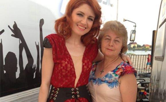 Cine sunt concurenții noului sezon Asia Express! Alexandra Ungureanu va participa cu mama sa