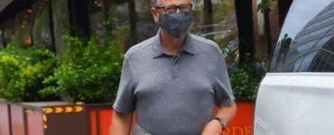 Bill Gates încă poartă verigheta după divorț! Milionarul i-a spus pedofilului Epstein că avea o căsnicie toxică cu Melinda