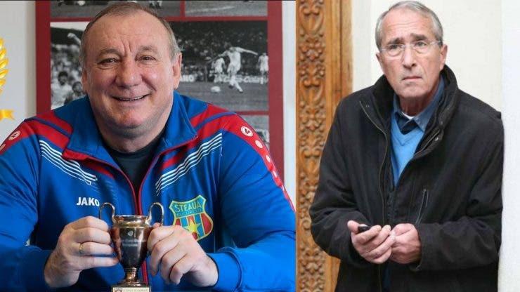 Adrian Bumbescu, amintiri neștiute cu Valentin Ceaușescu