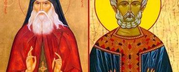 Calendar ortodox 6 mai 2021 (1)