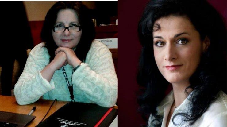Cazul mezzosopranei Maria Macsim Nicoară, analizat de profilerul Mihaela Brooks