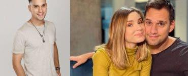 Ce decizie a luat Vlad Gherman la doar trei luni de la despărțirea de Cristina Ciobănașu