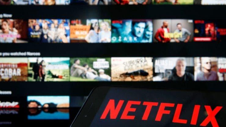 Ce seriale și filme apar în luna mai pe Netflix