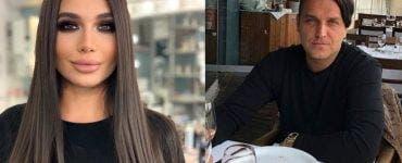 Cum se înțelege Elena Băsescu cu fostul soț