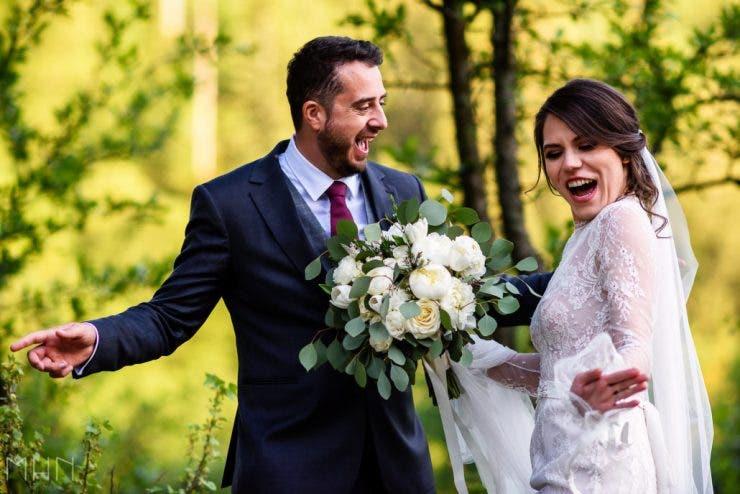Cum se vor organiza nuntile si botezurile