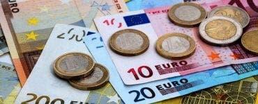 Curs valutar 25 iunie 2021