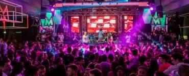 De la 1 iunie se deschid cluburile și discotecile.