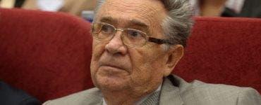 EXCLUSIV Gheorghe Mărmureanu, despre gravitatea unui seism mare în Capitală