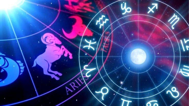 Horoscop 18 mai 2021