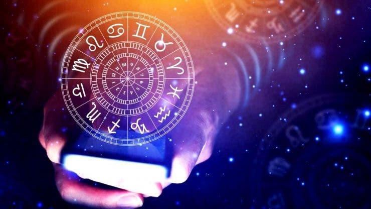 Horoscop 6 mai 2021.