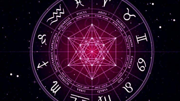 Horoscop 29 mai 2021