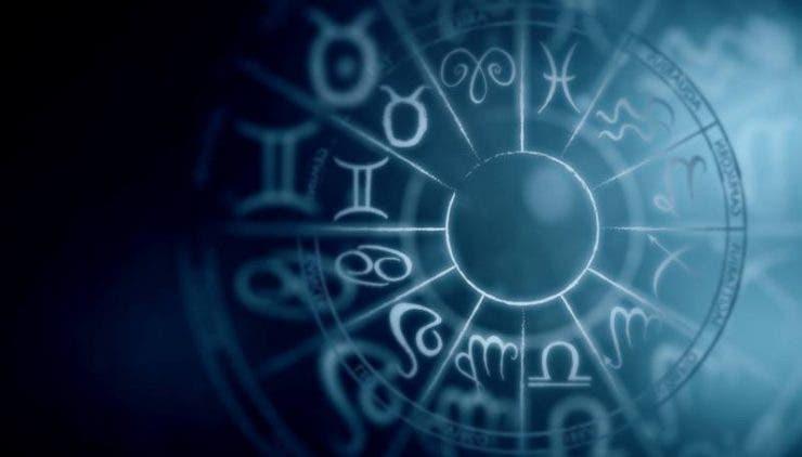 Horoscop relații 2021. Iată ce zodii își vor găsi marea dragoste vara aceasta