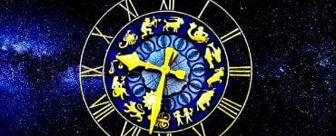 Horoscop 15 iunie 2021