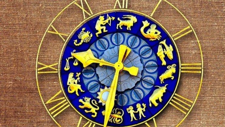 Horoscop zilnic 19 mai 2021.