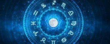 Horoscop zilnic 22 mai 2021.