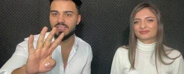 Jador si Georgiana
