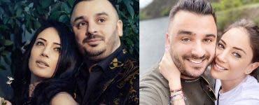 Liviu Guță divorțează la un an și 3 luni de la cununie