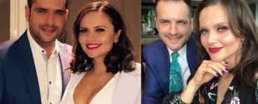 Mădălin Ionescu a dat vestea după Paște!