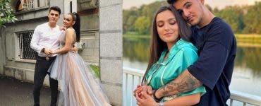 Mario Fresh plănuiește să o ceară în căsătorie pe Alexia Eram