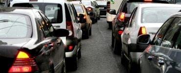 Ministrul Mediului își dorește reducerea poluării