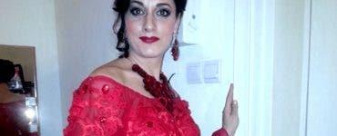 Noi informații în cazul mezzosopranei Maria Macsim Nicoară