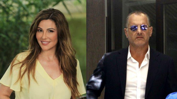 Oana Cuzino și Yoav Shtern continuă lupta cu Primăria Capitalei.