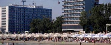 Românii nu se vor putea bucura de o minivacanță prelungită de 1 iunie