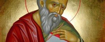 Calendar ortodox 8 mai 2021. Iată ce sfânt se sărbătorește în această zi