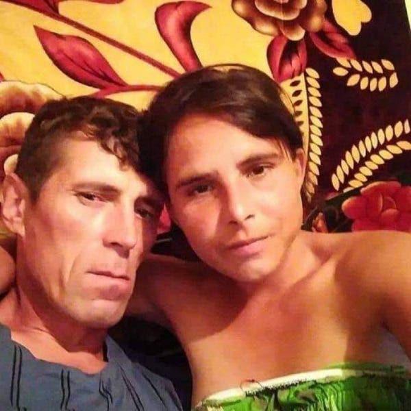 Verisoara Alexandrei s-a stins din viata