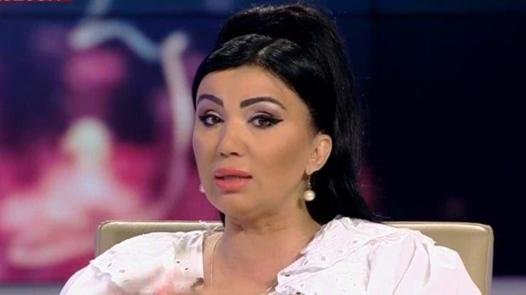 """Adriana Bahmuțeanu i-a transmis un mesaj emoționant fostului soț: """"Fără el nu aș fi fost ceea ce sunt"""""""