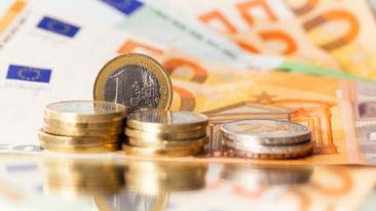 Curs valutar BNR 17 mai 2021. Valorile monedelor principale