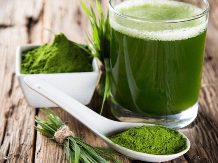 EXCLUSIV Ingredientul-minune care îți curăță tenul! Sfaturile Anei Ioniță, consilier în nutriție