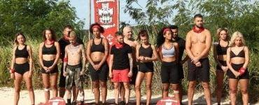 """Concurentele de la Survivor România au dereglări hormonale! Jador a dezvăluit totul: """"N-ați văzut câta capul au?"""""""