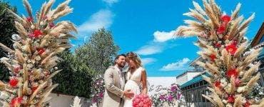 """Dani Oțil și-a enervat mama chiar în ziua nunții lui! Care a fost motivul: """"M-a certat rău"""""""