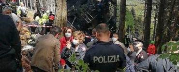 Poveștile celor care și-au pierdut viața în tragedia din Italia! Au fost 14 decese într-o singură cabină