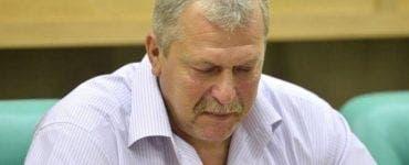 Fratele lui Helmuth Duckadam s-a sinucis! Bărbatul de 83 de ani s-a spânzurat