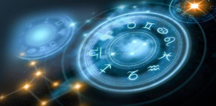Horoscop 16 iunie 2021