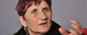 Mama Elodiei Ghinescu face dezvăluiri dureroase la 14 ani de la moartea fiicei sale!Ce s-a întâmplat când l-a cunoscut pe Cristian Cioacă