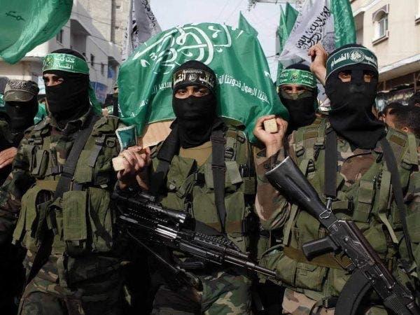Fâșia Gaza, teren de luptă pentru Israel și Palestina! Luptele de stradă au culminat cu un atac cu rachete