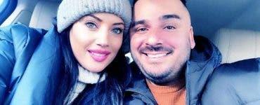 Liviu Guță divorțează pentru a doua oară! Care este motivul despărțirii