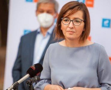 """Ce spune ministrul Sănătăţii despre pandemie: """"Ar fi foarte bine să ştim că din 5 iunie se termină"""""""