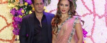 Iulia Vântur a făcut un anunț neașteptat după șase ani de relație cu Salman Khan! Ce se întâmplă între cei doi