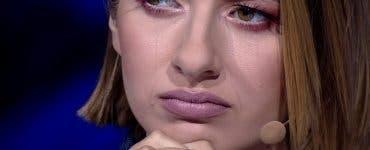 """Lidia Buble a plâns pe rețelele de socializare! Care este motivul: """"Dacă era al meu..."""""""