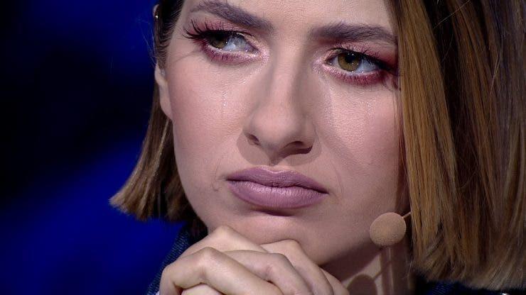 Lidia Buble, geloasa pe noua iubita a lui Razvan Simion