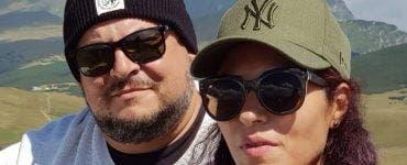 Mihai Bobonete este îndrăgostit de soția sa și la 25 de ani de la prima întâlnire! Care este secretul relației lor