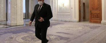 Scandal uriaș cu 11 milioane de măști rămase pe stoc după starea de urgență! Ministerul Sănătății le cere înapoi